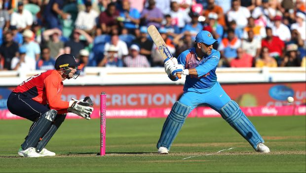 Last season, thank you to MS Dhoni and Stephen Fleming for keeping the faith - Shane Watson