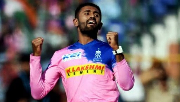 Shreyas Gopal deserves a place in India's T20 Team