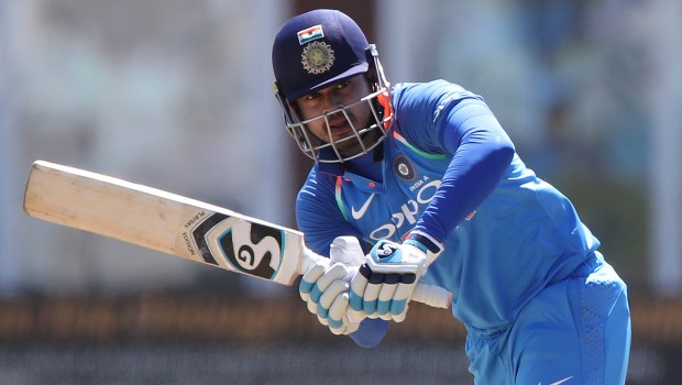 To be honest, I wasn't emotional – Shreyas Iyer on receiving India's cap