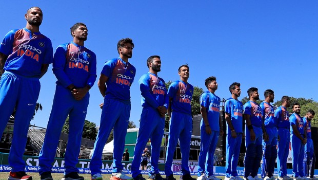 Three teams which can win the 2020 T20I World Cup