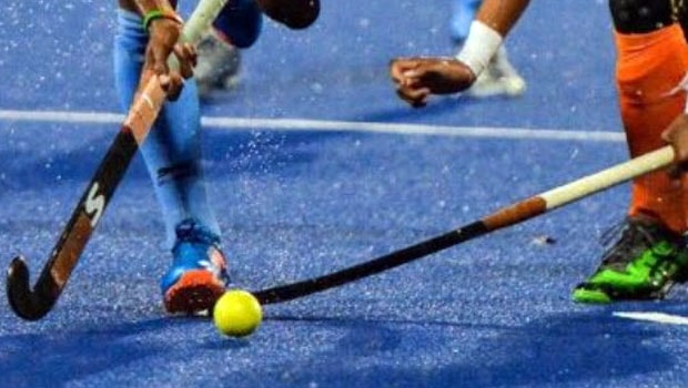 Indian Men and Women's Hockey teams resume sporting activities
