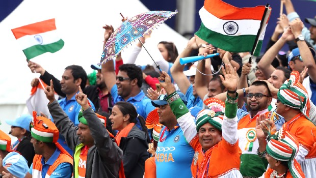 Strategies for online cricket betting in India