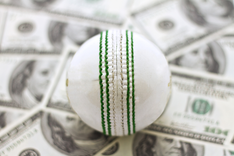 free cricket betting tips raw