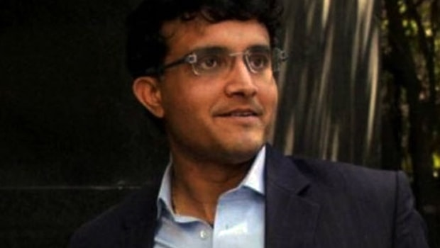 India to tour Australia in December, confirms Sourav Ganguly