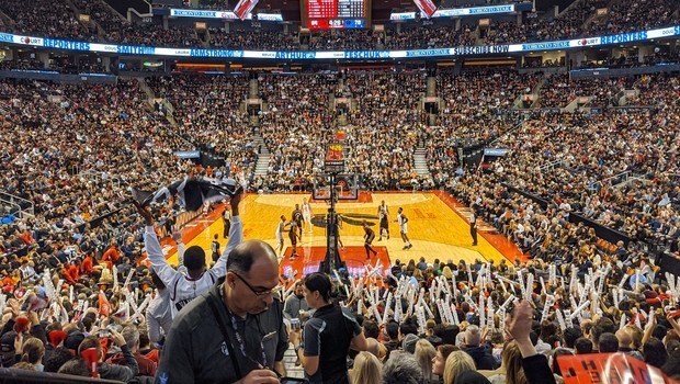 basketball match prediction