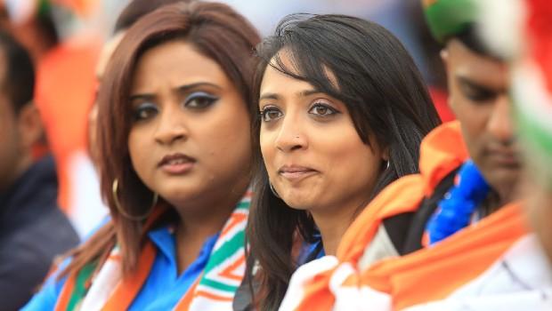 india IPL
