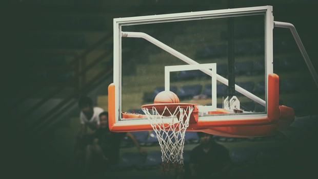 intro to basketball betting