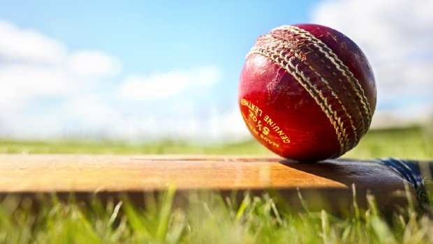 responsible cricket betting