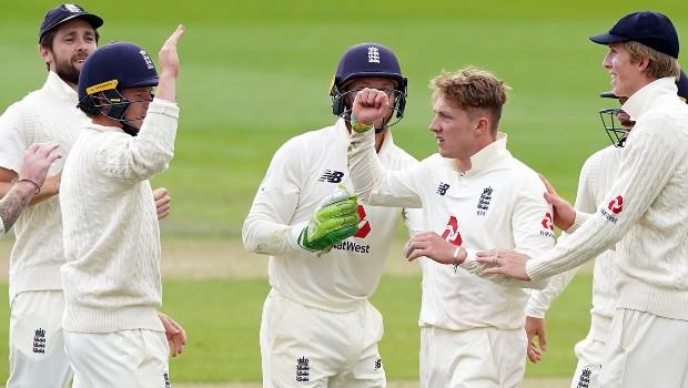 team england cricket