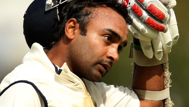 I am still hopeful of making a comeback into the Indian team – Amit Mishra