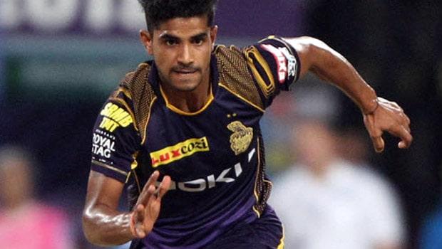 IPL postponement gave me time to recover - KKR fast bowler Shivam Mavi
