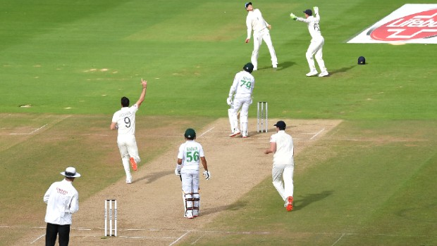 england cricket test