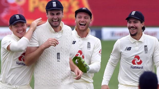 england test cricket