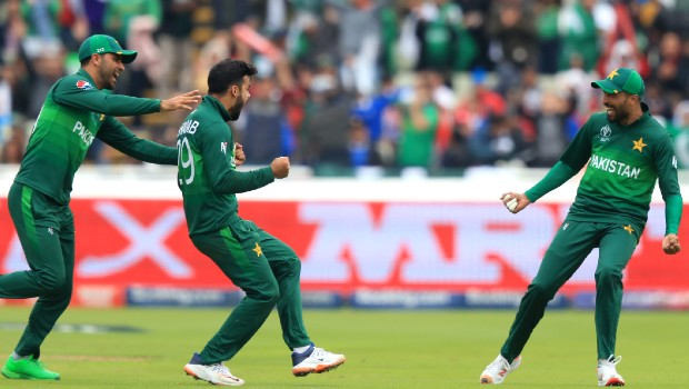 Cricket betting in pakistan betting line nfl today