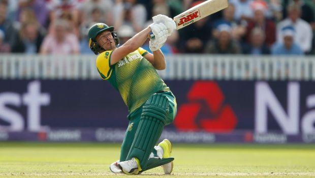 IPL 2020: I wish I was AB de Villiers - Virat Kohli