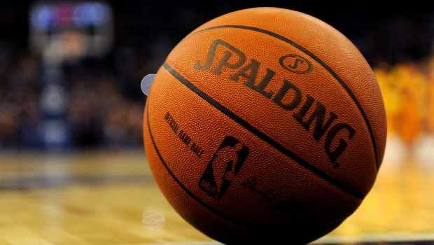 Betting Tips for match between LA Lakers and Denver Nuggets