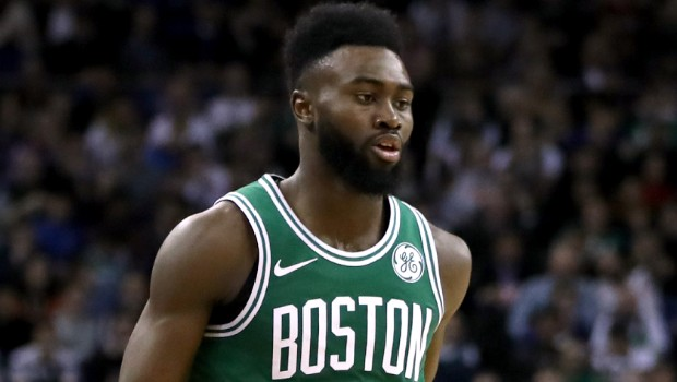 Betting tips for the match between Boston Celtics and Toronto Raptors