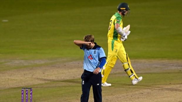 England vs Australia cricket prediction