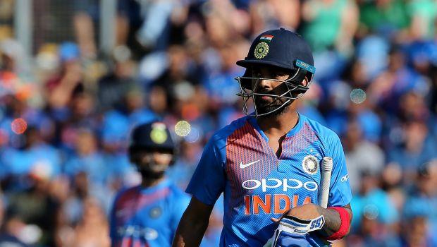 IPL 2020: Ravi Bishnoi has got a lot of fight in him - KL Rahul