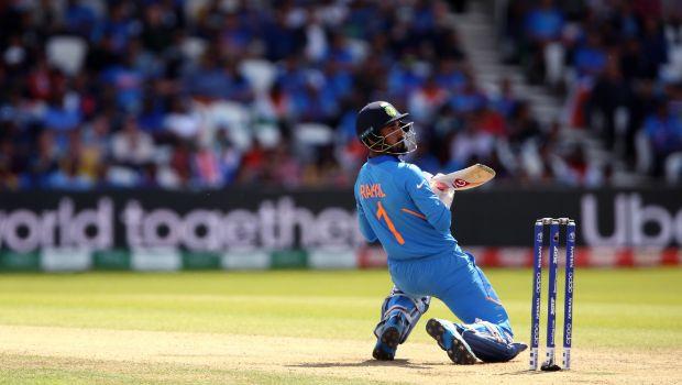 IPL 2020: KL Rahul