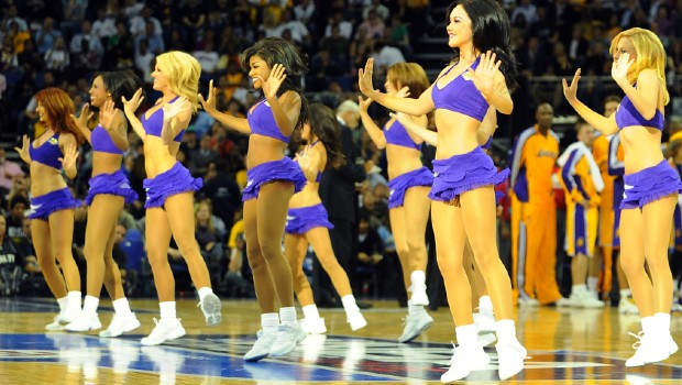 Match Prediction for the Western conference finals between LA Lakers and Denver Nuggets