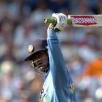 IPL 2020: Ravichandran Ashwin doubtful for clash against CSK - DC fielding coach Mohammad Kaif