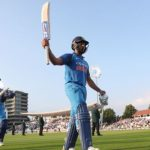 IPL 2020: Rohit Sharma is the best IPL captain after MS Dhoni - Virender Sehwag