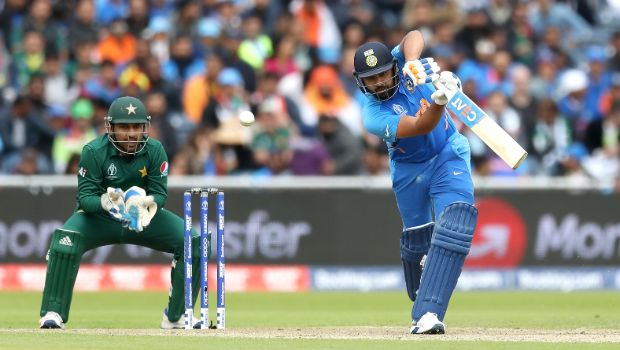 IPL 2020: Rohit Sharma reveals why Ishan Kishan didn't bat in the Super Over