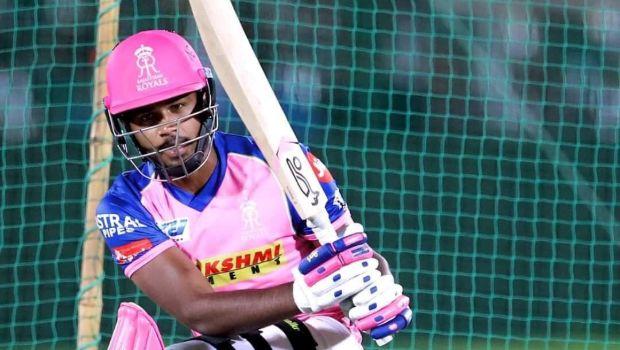 IPL 2020: I was really fed up of myself last year - Sanju Samson