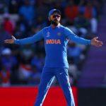 IPL 2020: Virat Kohli's drop catches may have affected his tactics against KXIP - Sunil Gavaskar