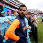 IPL 2020: Virat Kohli fined for slow over rate against KXIP