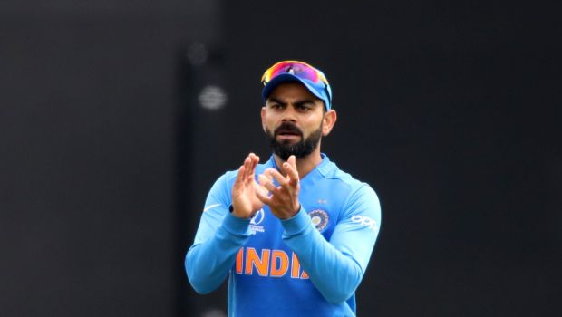 IPL 2020: The good news for RCB is that they scored 200 runs without Kohli's contribution - Aakash Chopra
