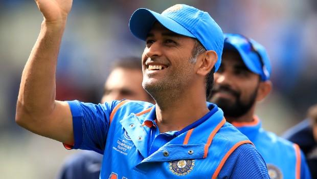 IPL 2020: It would be great to play against Virat Kohli, MS Dhoni and Rohit Sharma – Yashasvi Jaiswal