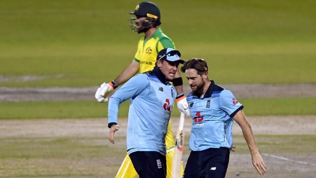 england vs australia odi betting tips