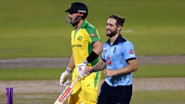 england vs australia odi prediction