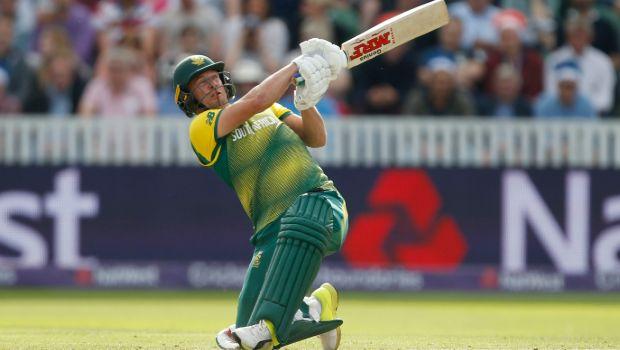 IPL 2020: AB de Villiers creates another record, surpasses Chris Gayle