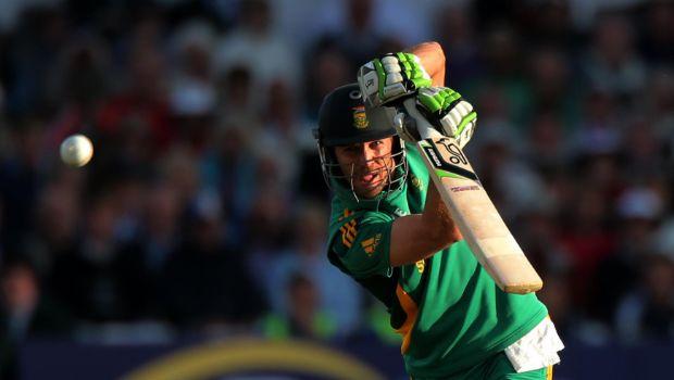 IPL 2020: Virat Kohli reveals why AB de Villiers was sent at number six against KXIP