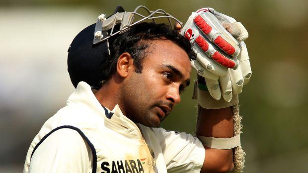 IPL 2020: Sad to lose Amit Mishra but we have good replacements - Shreyas Iyer
