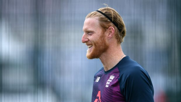 IPL 2020: I would have preferred to get this form two or three games ago - Ben Stokes