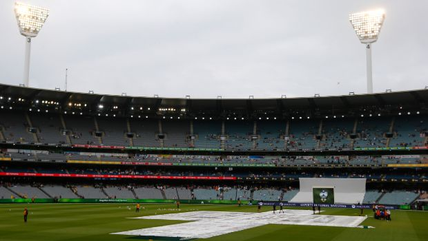 Cricket Australia announces schedule for India tour, MCG to host Boxing-day Test