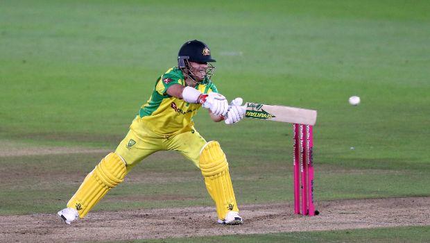 IPL 2020: It was an incredible knock from Wriddhiman Saha - David Warner