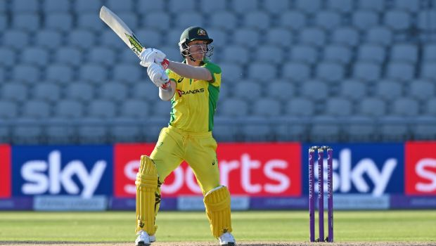 IPL 2020: We needed an extra batsman - David Warner after loss against CSK