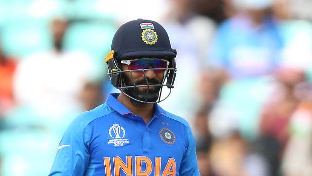 IPL 2020: Dinesh Karthik should open the innings for KKR