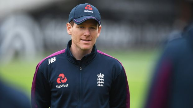IPL 2020: We should have bowled first - Eoin Morgan