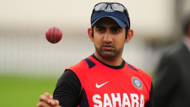 IPL 2020: Time is running out for Robin Uthappa and Riyan Parag - Gautam Gambhir