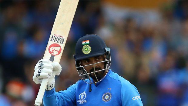 IPL 2020: KL Rahul admits mistakes after third loss of the season against MI