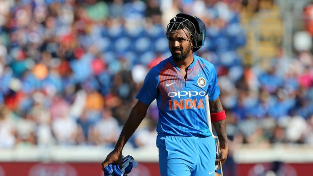 IPL 2020: Mohammed Shami wanted to bowl six yorkers in the Super Over - KL Rahul