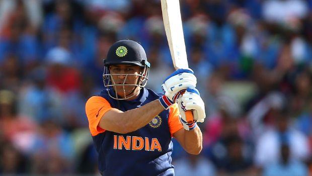 IPL 2020: Our batsmen let the bowlers down - MS Dhoni