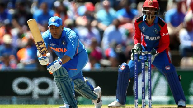 IPL 2020: Our performance was close to being perfect - MS Dhoni