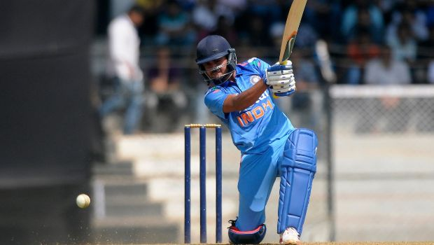 IPL 2020: High time for our middle-order to perform - Manish Pandey